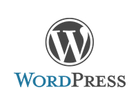 https://www.guitang.fun/wp-content/uploads/2014/05/wordpress_logo.jpg